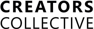 Das Logo von Creators Collective