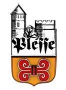 Logo des Verein Freunde der Burg Plesse e.V.